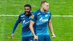 Совокупный убыток клубов РПЛ в 2020 году увеличился на 16% — до 4,9 млрд рублей