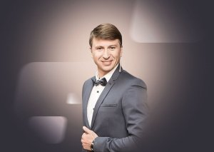 Амбассадор «Фонбет» Алексей Ягудин откроет Всероссийский фестиваль адаптивного хоккея