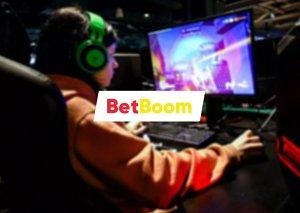БК «BetBoom» разыграет игровой компьютер за ставки на киберспорт