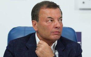 Сергей Кущенко: ЦСКА по праву первым вышел в «Финал четырех»