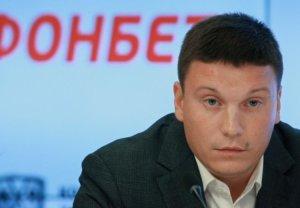 Александр Парамонов: победа «Фонбет» в трех номинациях Премии РБ 2021 — мощный стимул к новым свершениям