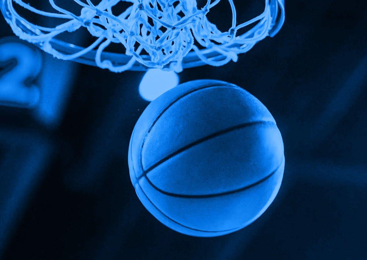 Стратегия ставок «Антикоридоры» в баскетболе