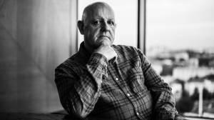 «Рейтинг Букмекеров» разыграет книгу Дуги Бримсона в передаче «Топ-5 ставок недели»