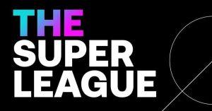 Клубы АПЛ объявили о выходе из Суперлиги