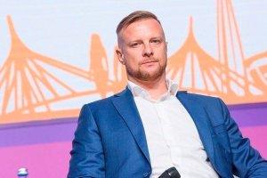 Малафеев назвал фаворита в борьбе за второе место в РПЛ