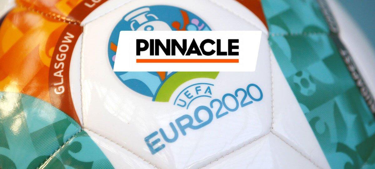 Евро-2020: предварительный обзор группы B