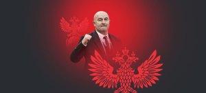 Объявлен расширенный состав сборной России на Евро-2020. Букмекеры оценили шансы подопечных Черчесова