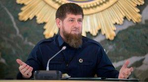 Рамзан Кадыров: Братья Хабиба ничего не говорят, а вы ерунду несете