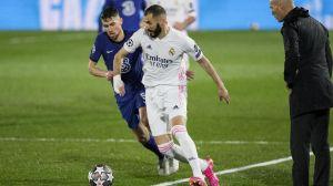 Павел Занозин прокомментирует «Челси» – «Реал» для Фонбет