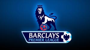 Стало известно, когда состоится перенесенный матч 34-го тура АПЛ между «МЮ» и «Ливерпулем»