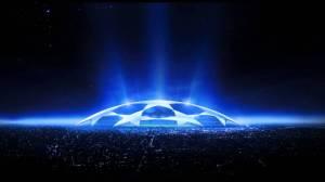 Финал Лиги чемпионов-2020/21 состоится в Порту