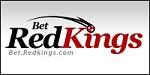 BetRedKings logo