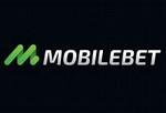 Mobilebet logo