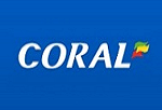 Coral.co.uk logo