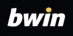 bwin logo bookmakers365