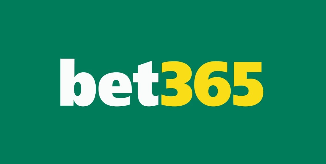 bet365 logo bookmakers365.com bonus kod