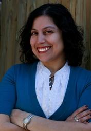 Veronica Arreola photo