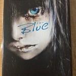 【ブックレビュー】Blue(著:葉真中 顕)