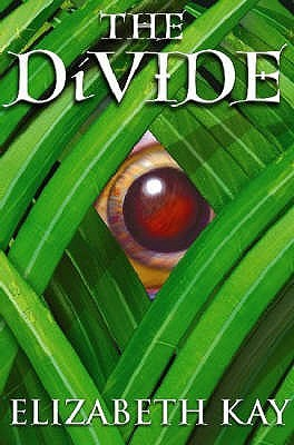 The Divide by Elizabeth Kay (The Divide #1) - Paperback, 320 pages - Published April 1st 2006 by Chicken House