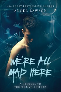 were-all-mad-here-cover