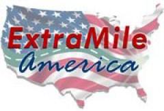 Extra Mile America