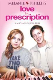 Love by Prescription book