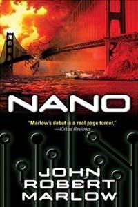 Nano by John Robert Marlow