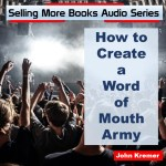 Word of Mouth Army