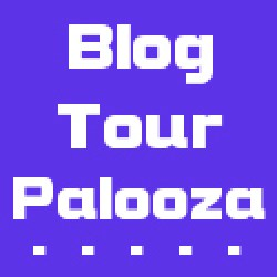 Blog Tour Palooza Internet Marketing Program