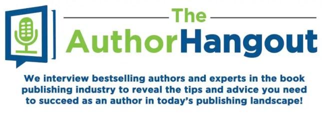 Il podcast di Book Marketing Tools