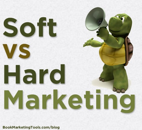 soft-vs-hard-marketing