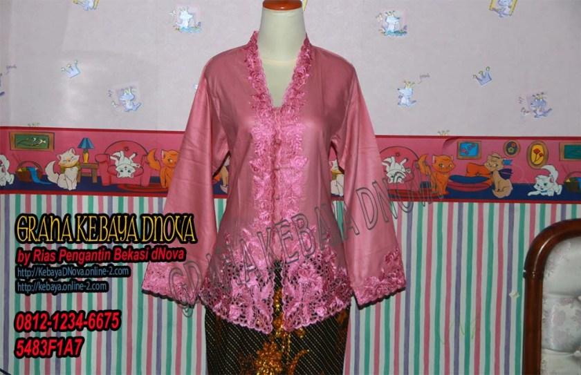 Produsen Kebaya Encim Murah by Kebaya DNOVA 081212346675 (2)