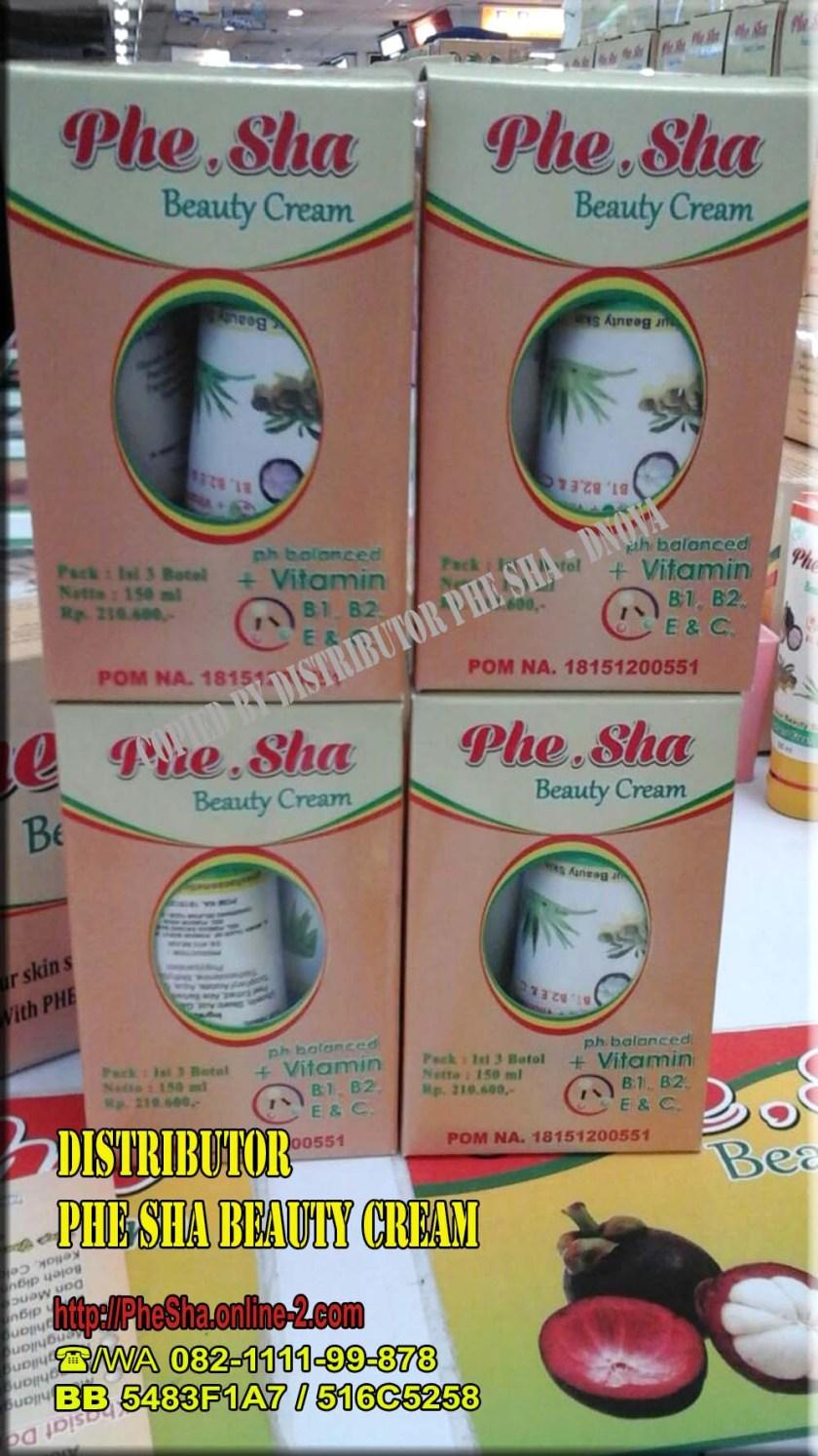 JUAL PHE SHA BEAUTY CREAM-KEMASAN BOTOL 50ML (1): Jual Phe Sha di Banda Aceh , Jual Phe Sha di Medan , Jual Phe Sha di Padang , Jual Phe Sha di Pekanbaru , Jual Phe Sha di Jambi , Jual Phe Sha di Palembang , Jual Phe Sha di Bengkulu , Jual Phe Sha di Bandar Lampung , Jual Phe Sha di Pangkal Pinang , Jual Phe Sha di Tanjung Pinang , Jual Phe Sha di Jakarta , Jual Phe Sha di Yogyakarta , Jual Phe Sha di Bandung , Jual Phe Sha di Semarang , Jual Phe Sha di Surabaya , Jual Phe Sha di Serang , Jual Phe Sha di Denpasar , Jual Phe Sha di Kupang , Jual Phe Sha di Mataram , Jual Phe Sha di Pontianak , Jual Phe Sha di Palangka Raya , Jual Phe Sha di Banjarmasin , Jual Phe Sha di Samarinda , Jual Phe Sha di Tanjung Selor , Jual Phe Sha di Manado , Jual Phe Sha di Palu , Jual Phe Sha di Makassar , Jual Phe Sha di Kendari , Jual Phe Sha di Mamuju , Jual Phe Sha di Gorontalo , Jual Phe Sha di Ambon , Jual Phe Sha di Sofifi , Jual Phe Sha di Jayapura , Jual Phe Sha di Manokwari , Jual Phe Sha di Bekasi, Jual Phe Sha di Depok, Jual Phe Sha di Tangerang, Jual Phe Sha di Lampung, Jual Phe Sha di Malang, Jual Phe Sha di Solo, Jual Phe Sha di Jogja, Jual Phe Sha di Tasikmalaya, Jual Phe Sha di Garut, Jual Phe Sha di Jember, Jual Phe Sha di Jawa, Jual Phe Sha di Kalimantan, Jual Phe Sha di Sulawesi, Jual Phe Sha di Sumatera, Jual Phe Sha di Maluku, Jual Phe Sha di Batam, Jual Phe Sha di Aceh , Jual Phe Sha di Pesisir kota Banda Aceh, Jual Phe Sha di Sumatera Utara , Jual Phe Sha di Sumatera Barat , Jual Phe Sha di Riau , Jual Phe Sha di Sumatera Selatan , Jual Phe Sha di Lampung , Jual Phe Sha di Kepulauan Bangka Belitung , Jual Phe Sha di Kepulauan Riau , Jual Phe Sha di Jawa Barat , Jual Phe Sha di Jawa Tengah , Jual Phe Sha di Jawa Timur , Jual Phe Sha di Pemandangan Surabaya pada waktu malam, Jual Phe Sha di Banten , Jual Phe Sha di Sunda Kecil, Jual Phe Sha di Bali , Jual Phe Sha di Nusa Tenggara Timur , Jual Phe Sha di Nusa Tenggara Barat , Jual Phe Sha di Kalimantan Barat , Jual 