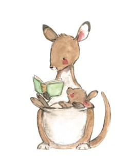 kitchase_kangaroo