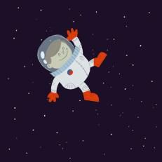 dwiseman_astroboy