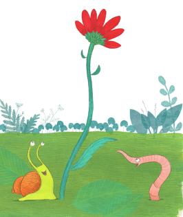 tina-kugler_snailandworm_01