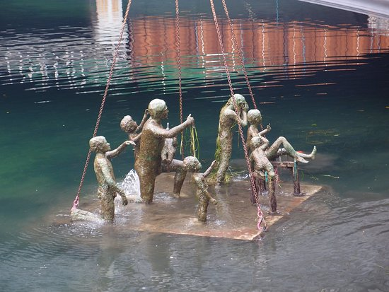 agnete-and-the-merman