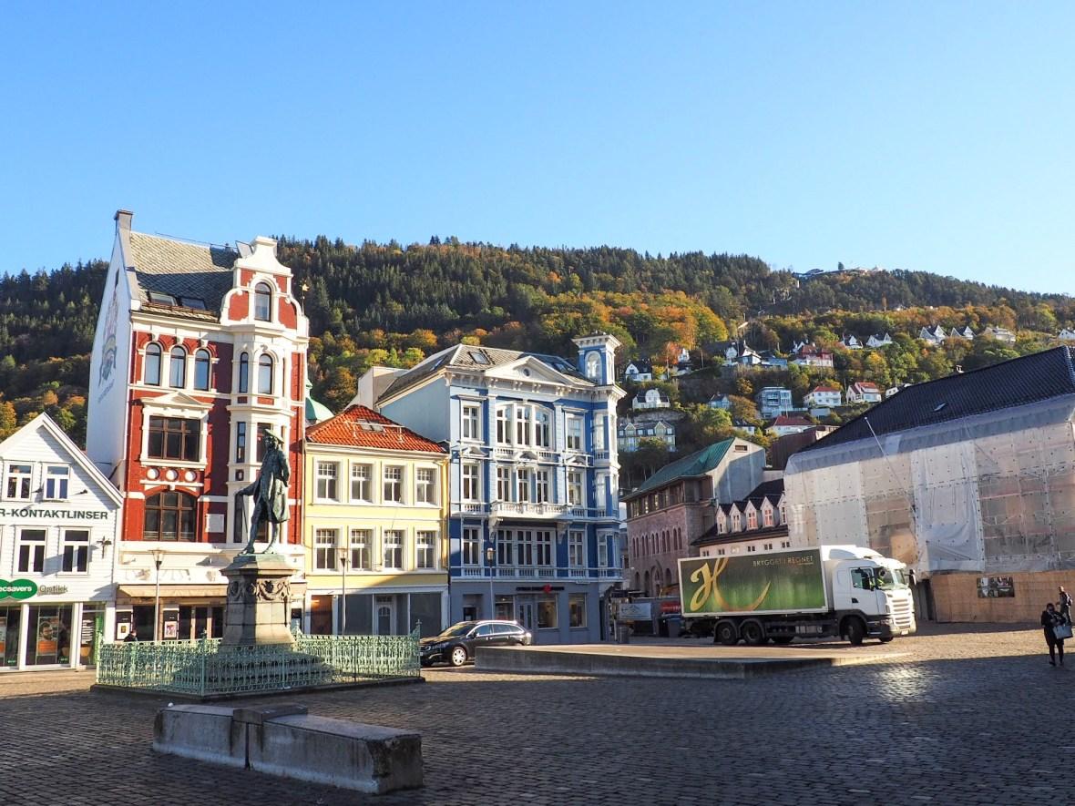 Bergen Norway_4