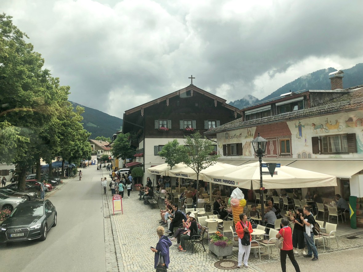 Oberammergau_Germany_01
