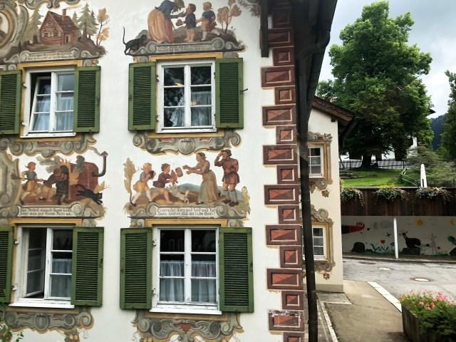 Oberammergau_Germany_03