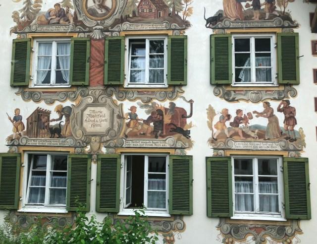 Oberammergau_Germany_05