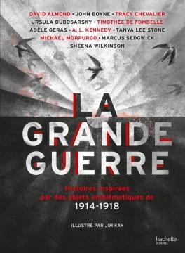 la-grande-guerre-histoires-inspirees-par-des-objets-emblematiques-de-1914-1618-717849-264-432