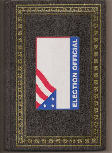 2008 cover