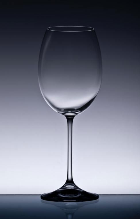 الشرب من كأس واحدة نصيحة من النبي لجبران