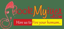 BookMyiyer