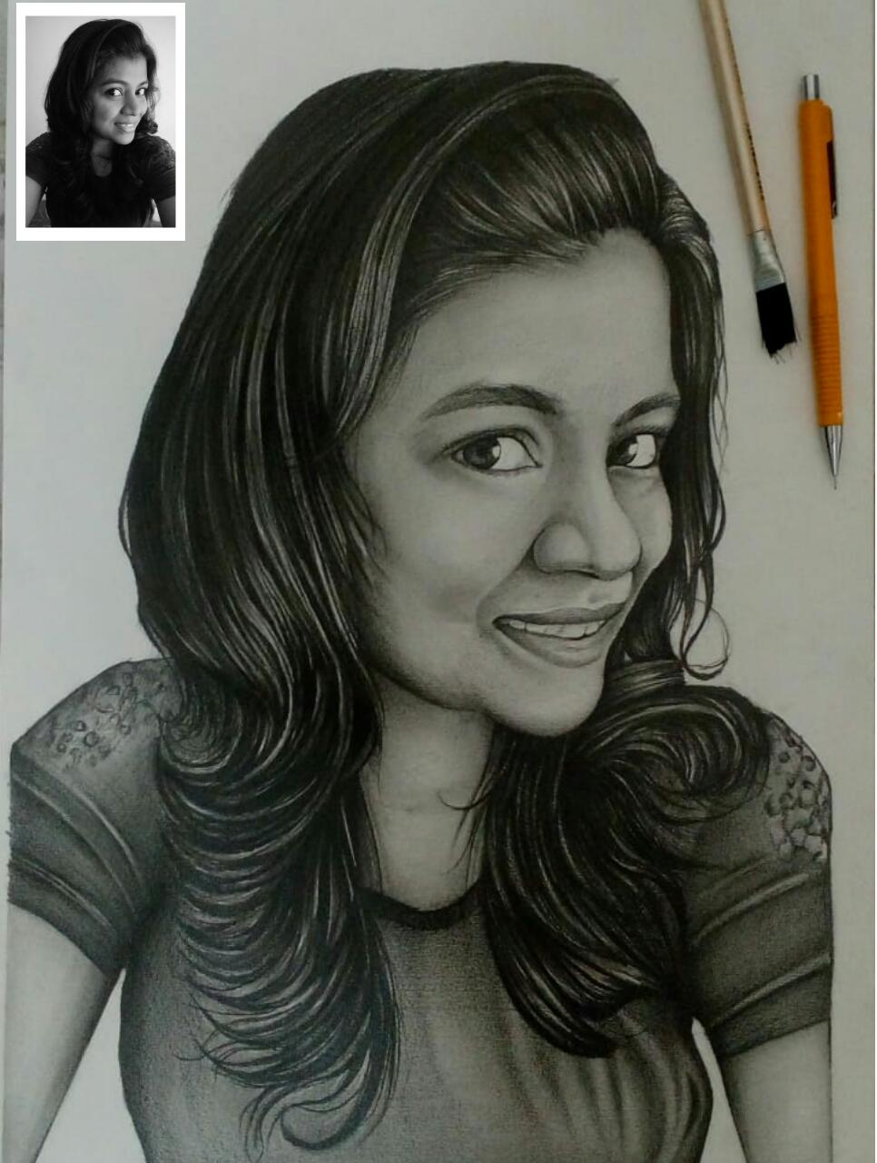 bookmypainting