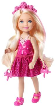 Dolls as baby's first birthday gift ideas