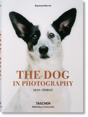 Pet Photography Book