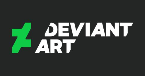 Deviant Art Forums