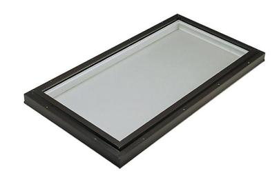 Image result for mount and glass